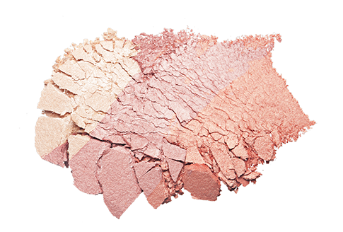 p2_endless love trio blush 010_swatch