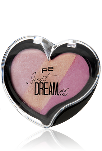p2_endless love trio blush
