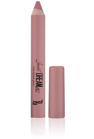 p2_fable lipstick pencil_020