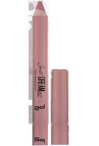 p2_fable lipstick pencil_020