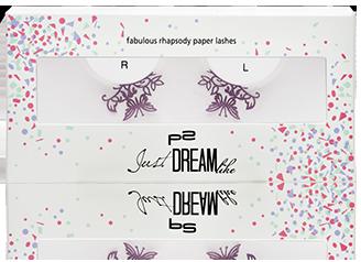 p2_fabulous rhapsody paper lasher neu