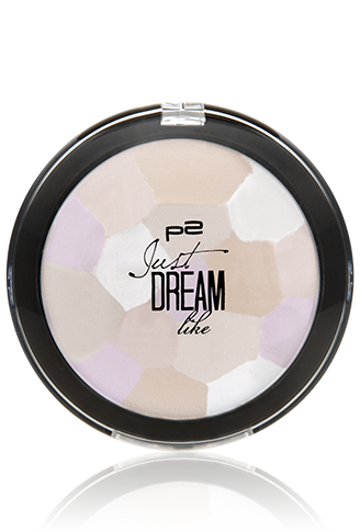 p2_multicolor correction powder_020