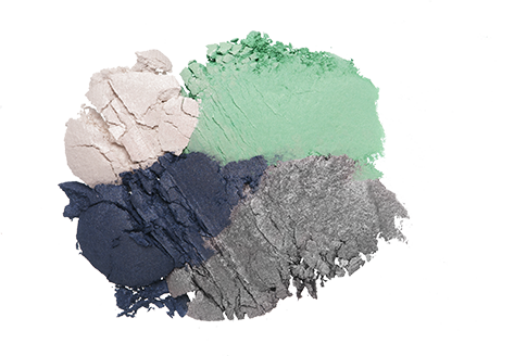 p2_soft illusion quattro eye shadow 020_swatch