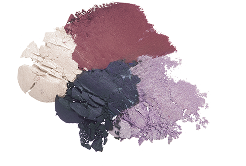 p2_soft illusion quattro eye shadow 030_swatch