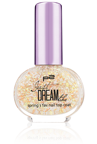 p2_spring's fav nail top coat_031